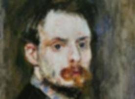 Auguste RENOIR.jpg