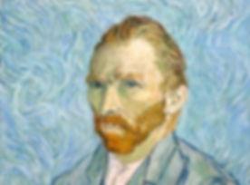 Self-Portrait_(Van_Gogh_September_1889).