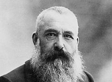 260px-Claude_Monet_1899_Nadar_crop.jpg