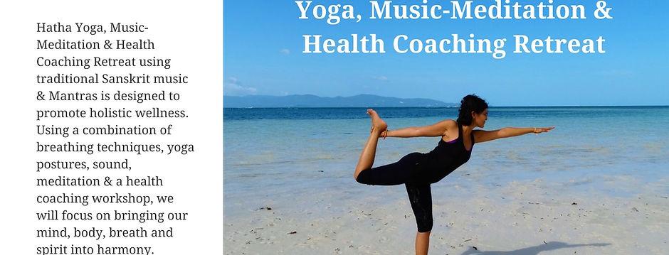 Yoga Retreat Oct 2017 (3).jpg
