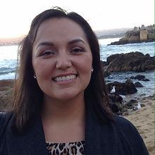 Gina Estrada.jpg