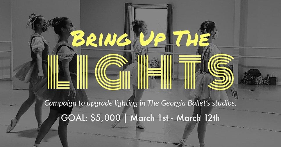 Bring Up the Lights.jpg