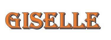 Giselle Logo_edited.jpg