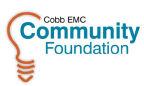 CobbEMC.jpg