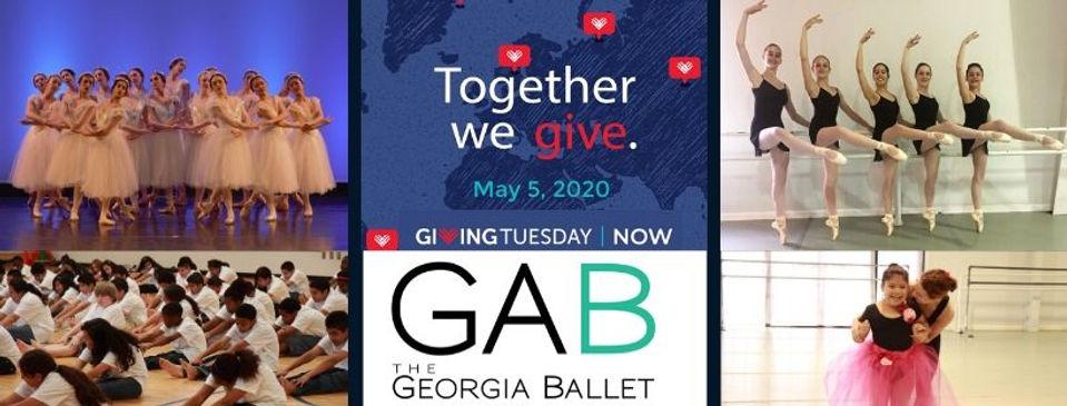 Web Banner for Giving Tuesday.jpg
