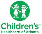 Childrens_vert_logo_1c_green_2018.jpg