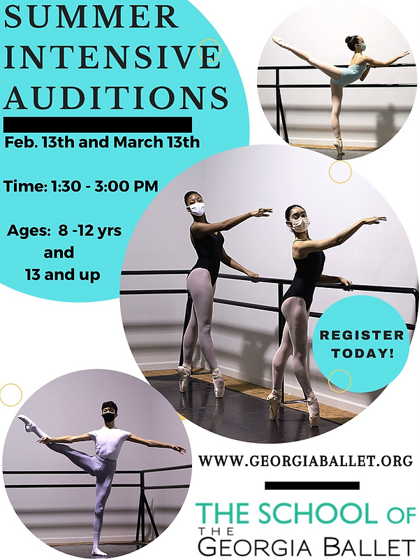 SI%20Intensive%20Auditions%202021_edited