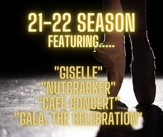 new2122 season (002).jpg