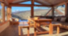 veranda1-1.jpg