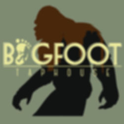 Bigfoot%20Taphouse_Logo%20with%20Bigfoot_edited.jpg