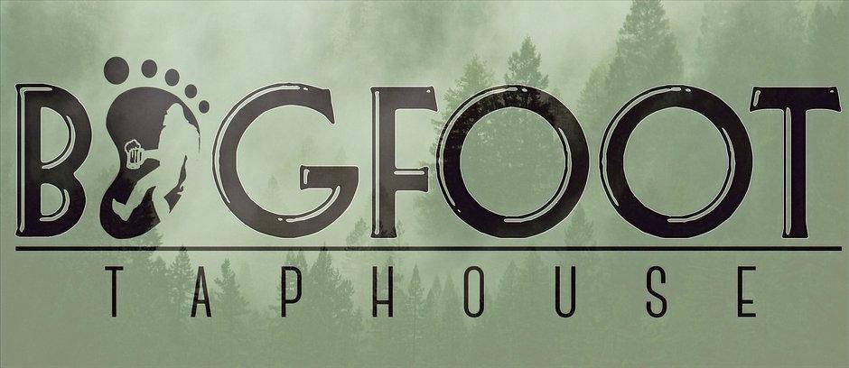 Bigfoot%252520Taphouse_Logo_edited_edited_edited.jpg