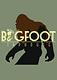 Bigfoot Taphouse_Logo with Bigfoot.tif