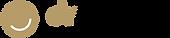 logo header1.png