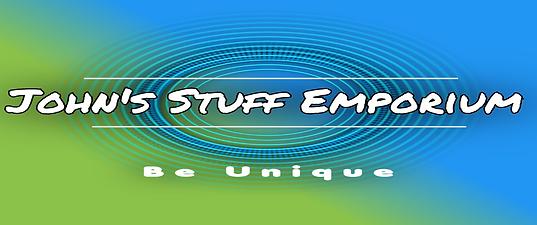 logo stretch.png