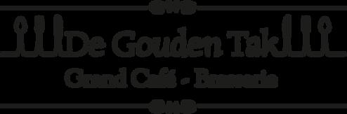 DeGoudenTak Logo.png