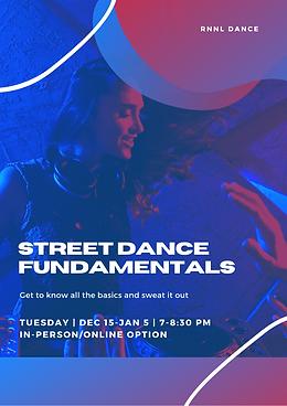rnnl dance, 纽约舞蹈工作室,曼哈顿舞蹈工作室,曼哈顿少儿舞蹈班,舞蹈小白哪里学舞蹈,Jazzfunk beginner, Hiphop, dance studio around me, 舞蹈翻拍,韩舞,街舞,kpop, Hipjop,这就是街舞