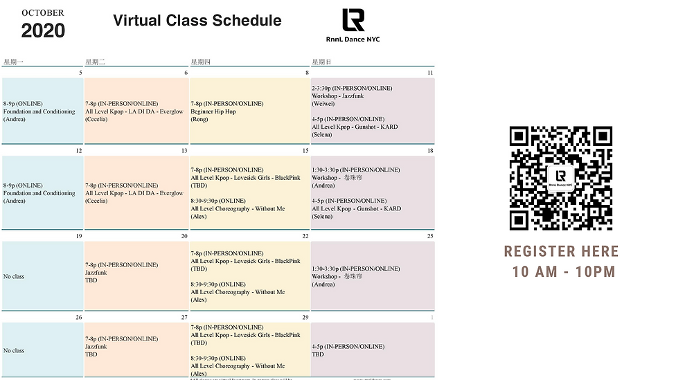 class schedule.png