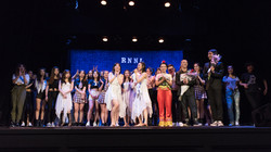 2019 RnnL Dance Showcase
