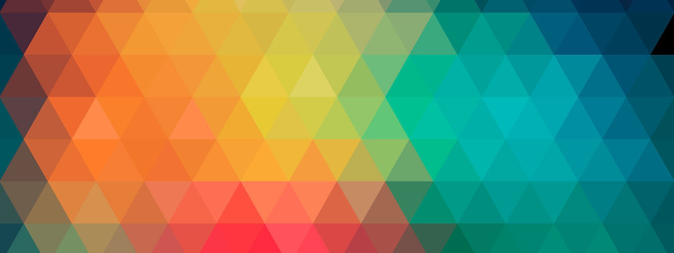 slider_03.jpg