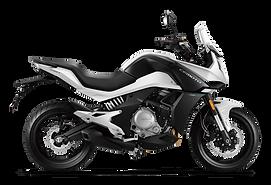 cf-moto-650-mt-2018-blanco-bf95be.png