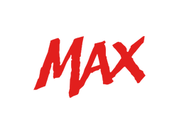 MaxDeportes_Logotipo-03_44e5cf8f-a63d-45