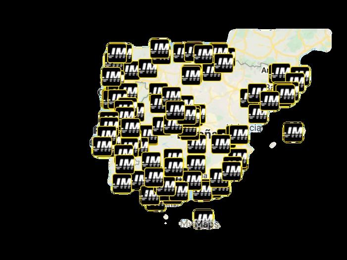 pixlr-bg-result (21).png