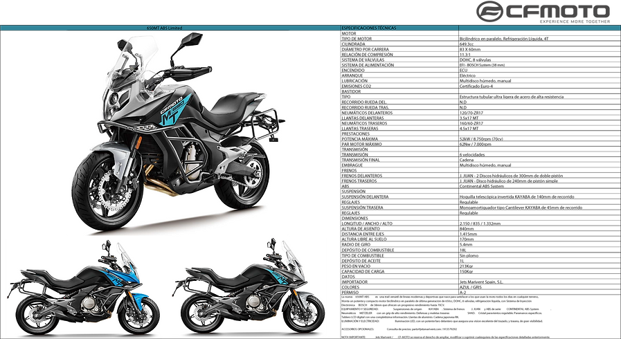 CFMOTO_650MT_ABS_Limited.png