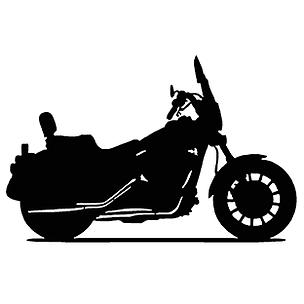 Moto Custom.png