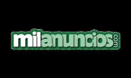 logo-milanuncios-300x180.png