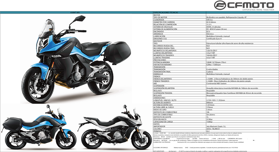 CFMOTO_650MT_ABS.png