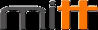 cropped-logo-mitt.png