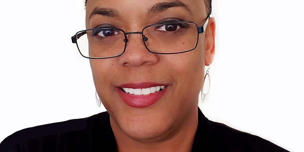 When To Hire A Lawyer As An Indie Filmmaker with Toni Y. Long, Esq.