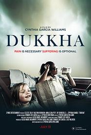 Dukkha Movie Poster JPG.jpg