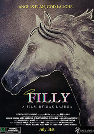 Filly Poster Yellow.jpeg