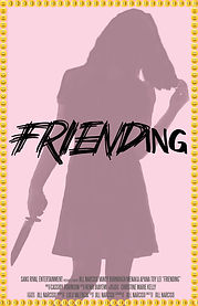 Friending Movie poster with credits.jpg