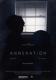 Annexation-poster2.jpg