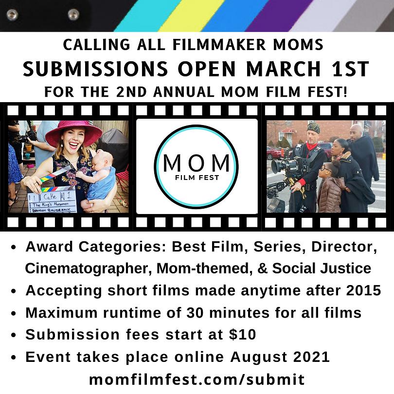 MOMFilmFestMarchSUBMS.png