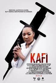 Kafi Movie Poster update.jpg