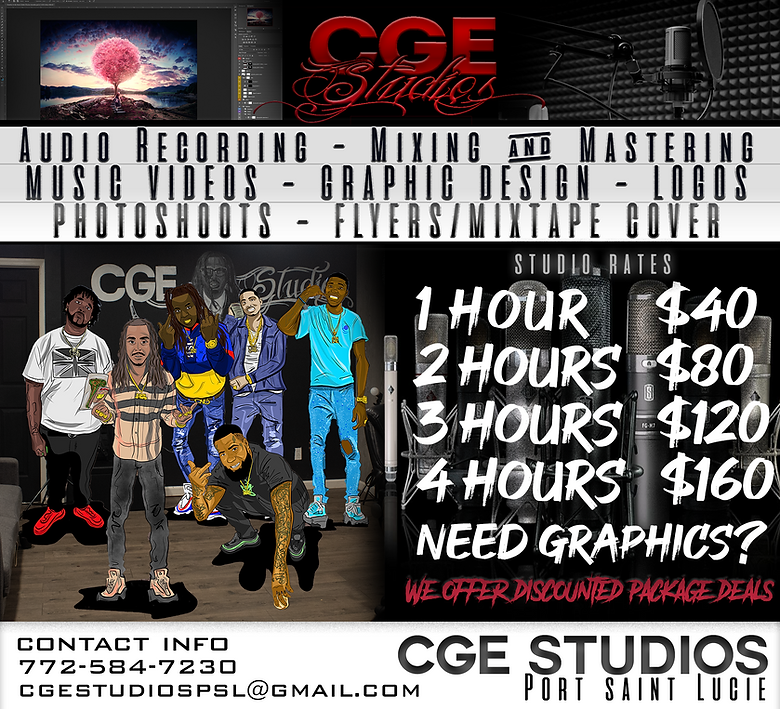 cge studio flyer12.PNG