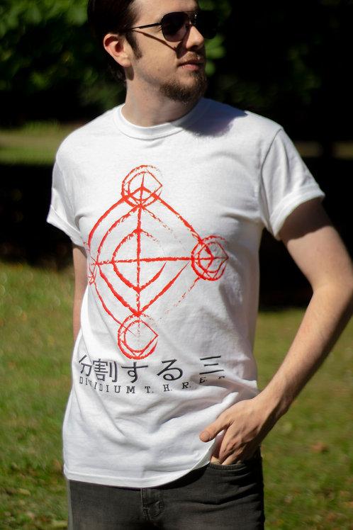 Summoning T Shirt