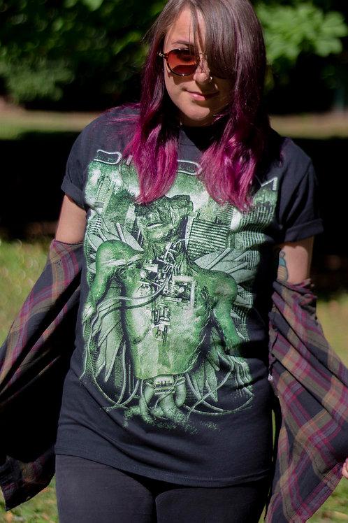 Fallout T Shirt