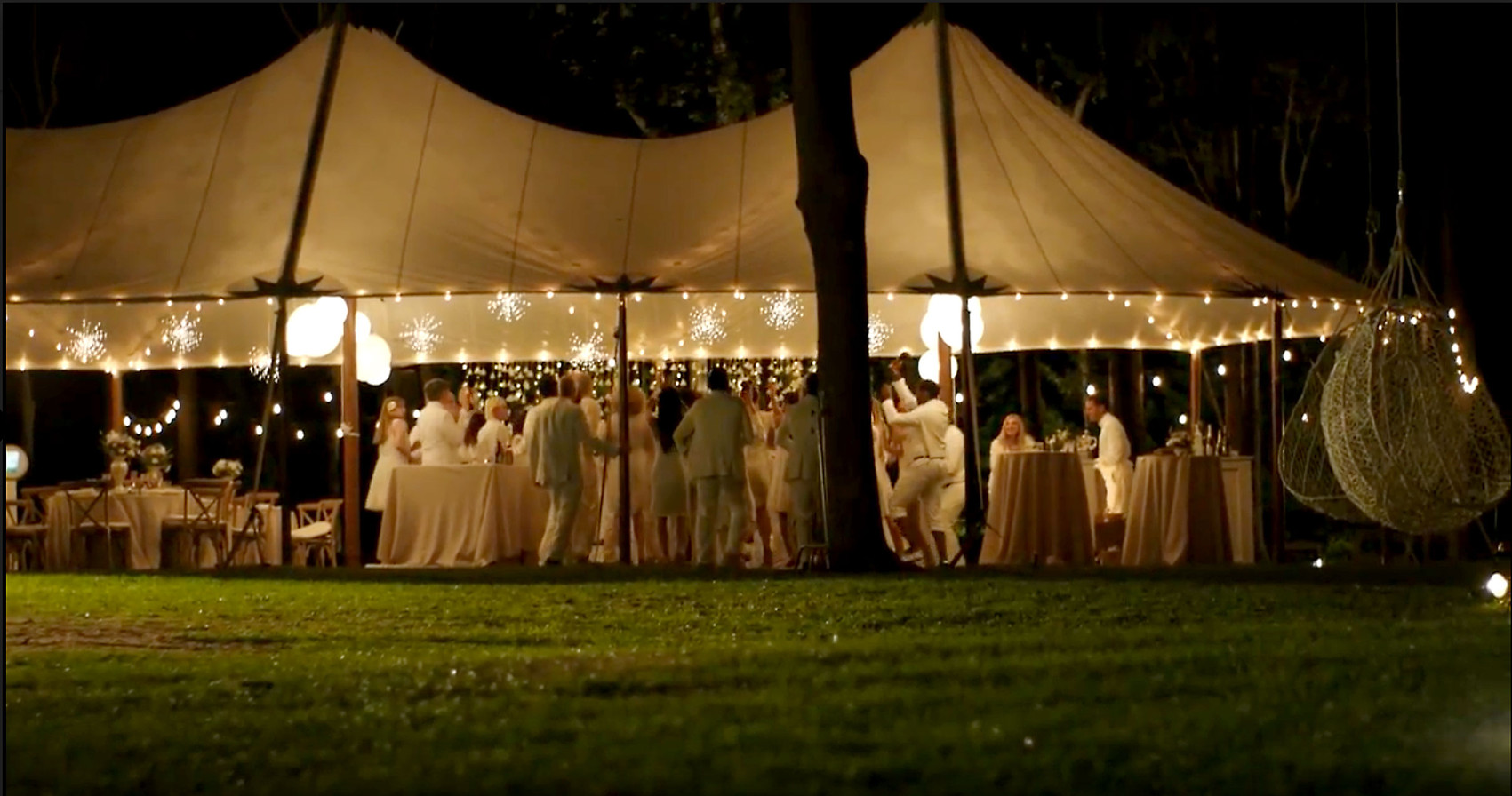 wedding-tent-wide.jpg