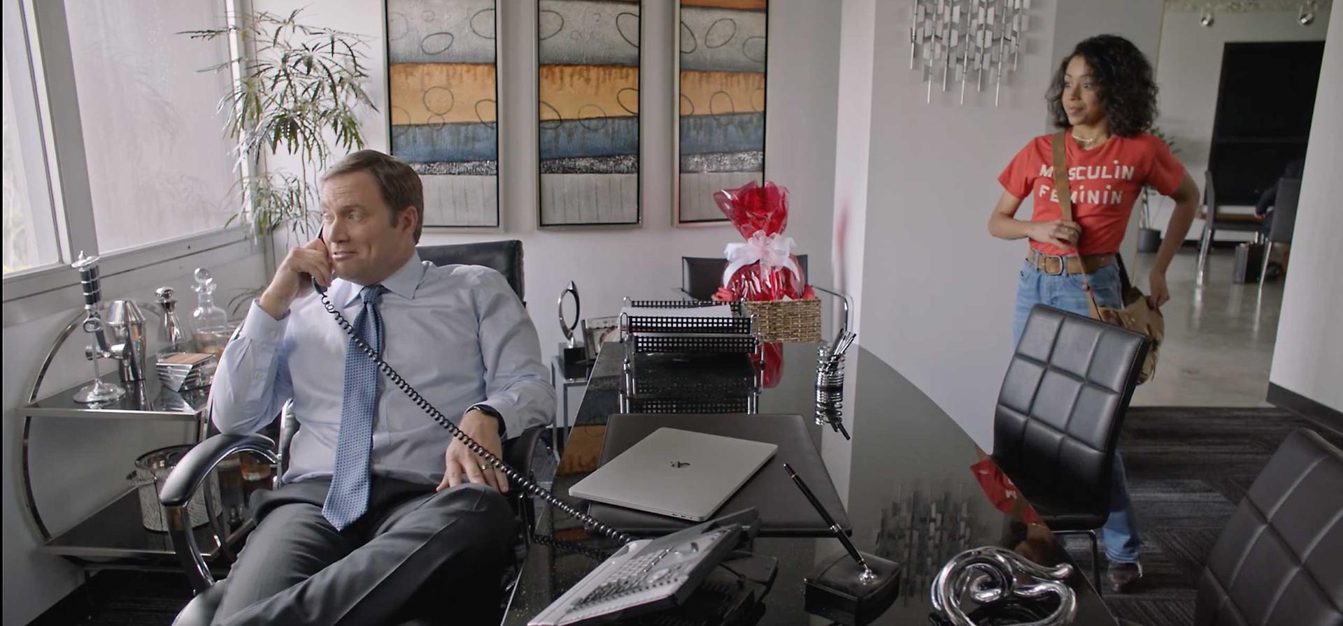 Todd-office.jpg