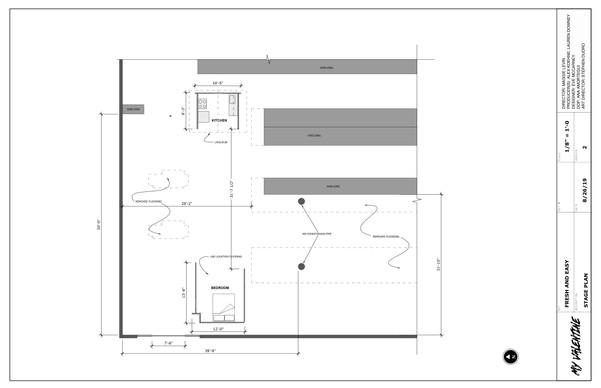 Set Build Plans