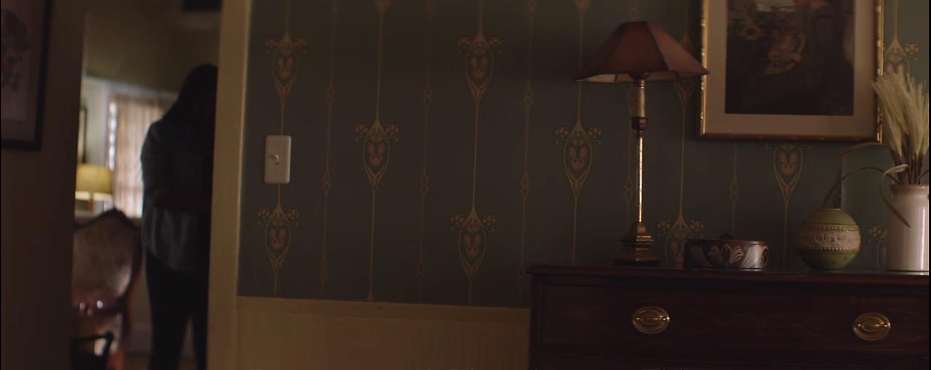 Val's doorway.jpg