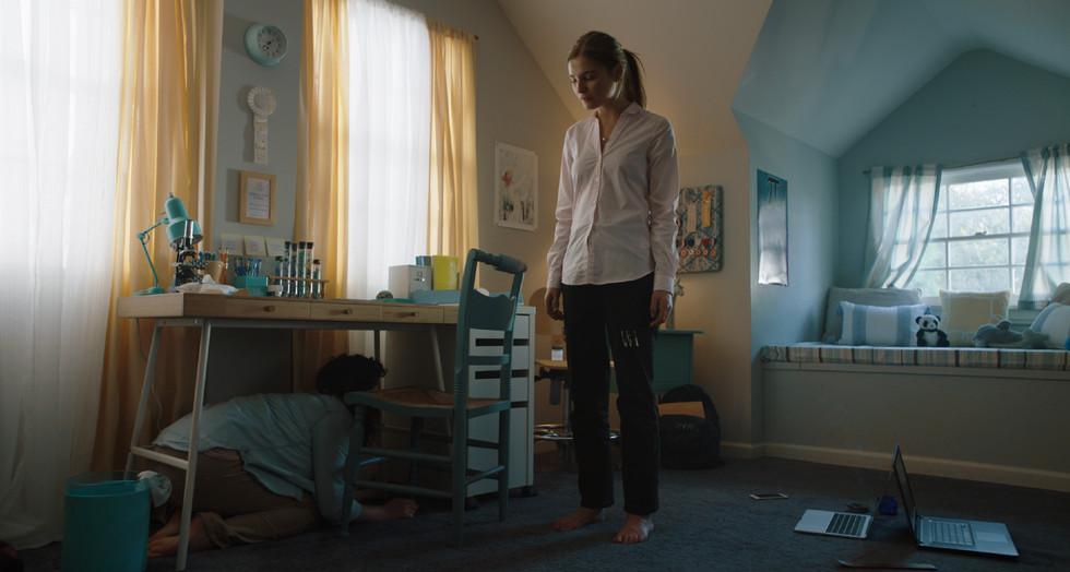 Sam's room2.jpg