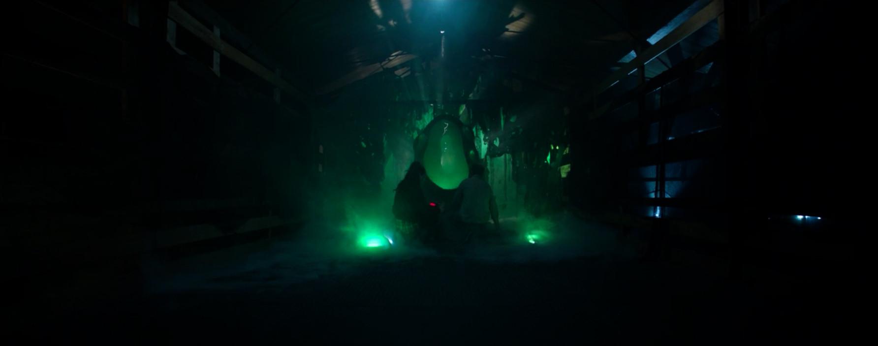 alien shauna.jpg