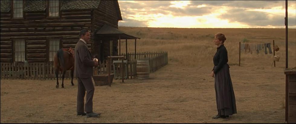 Ranch-Sunset.jpg