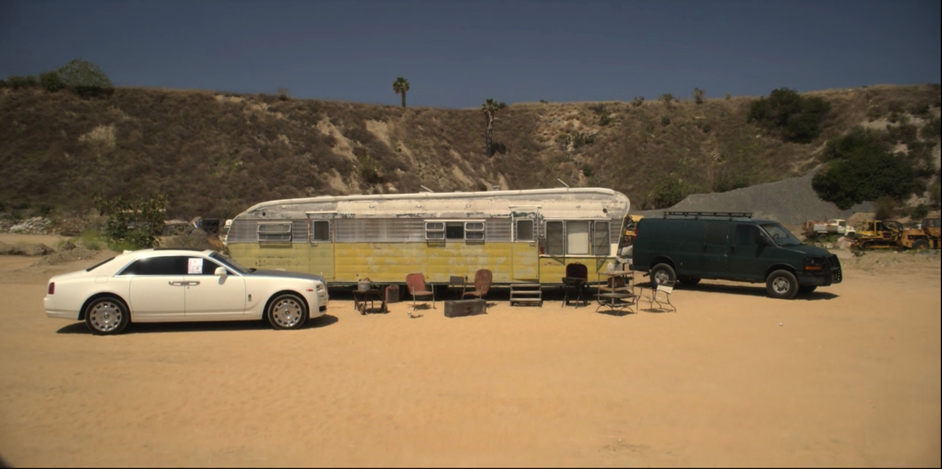 trailer exterior.jpg