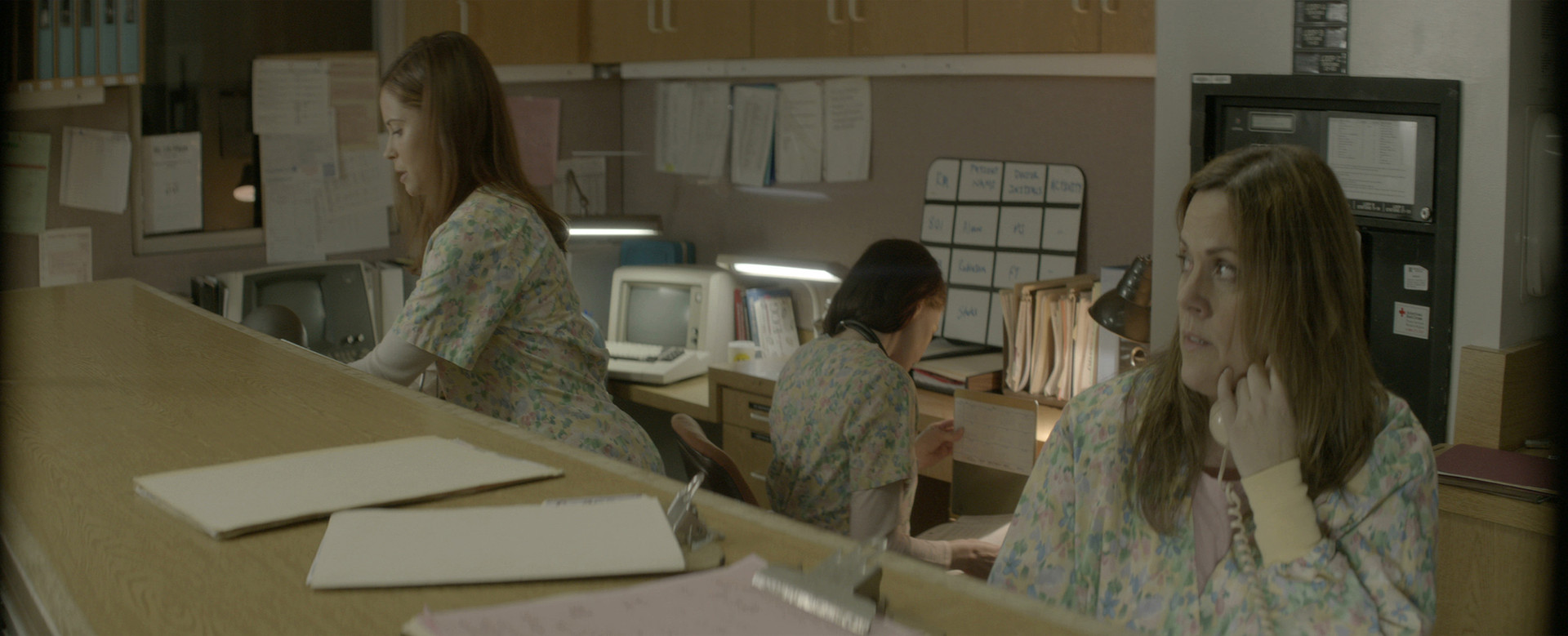 Nurses-station-4 copy.jpg